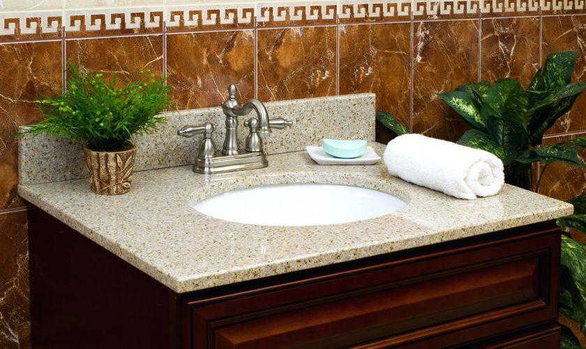 bathroom_vanities_with_tops