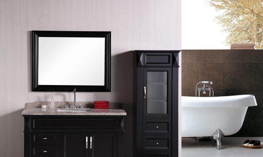 bathroom_vanity_cabinet