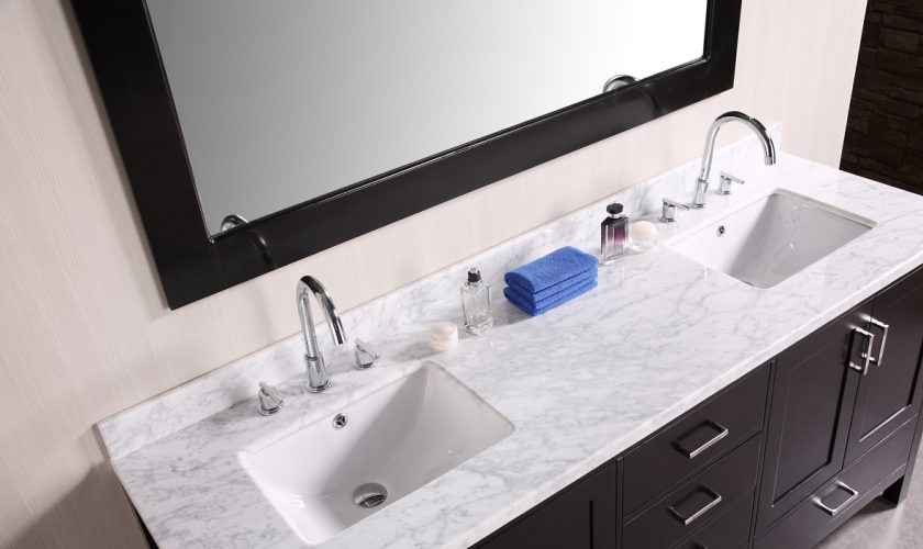 cheap_bathroom_vanity
