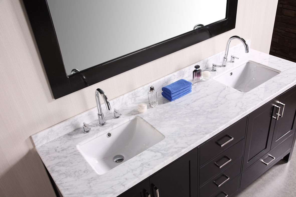Some Tips For Buying Cheap Bathroom Vanities Online