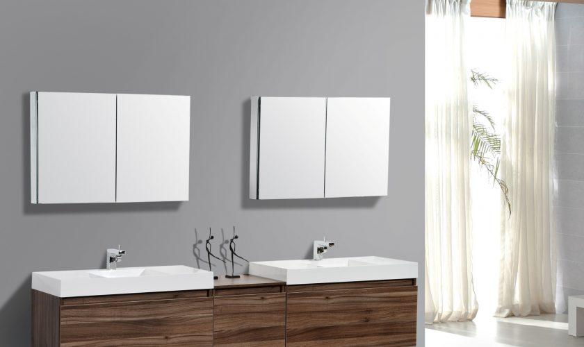 modern_vanity_bathroom