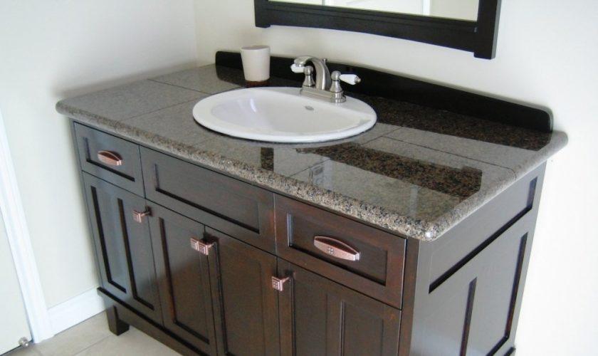 24_inch_bathroom_vanity