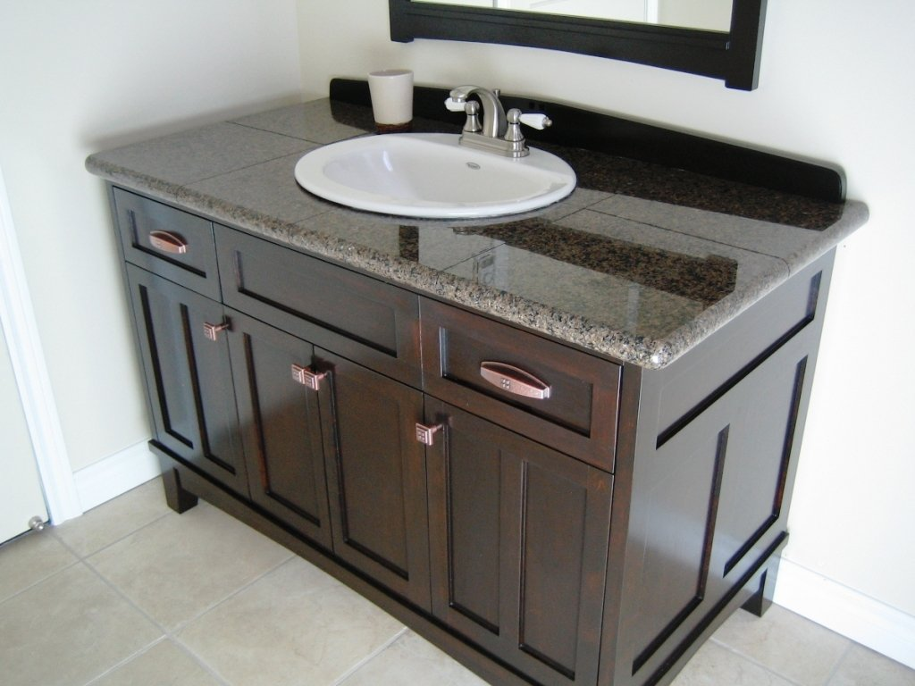 A Guide To Buying 24 Inch Bathroom Vanities