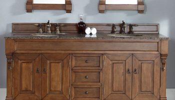 36_inch_bathroom_vanity