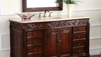 42_inch_bathroom_vanity