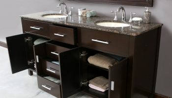 60_inch_bathroom_vanity