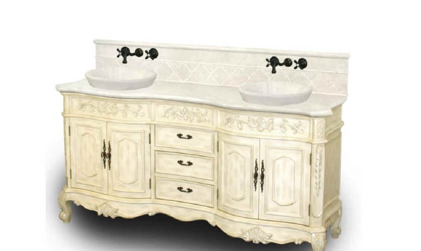 antique_bathroom_vanity