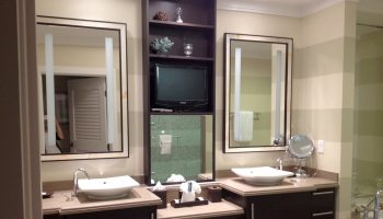 bathroom_vanity_set