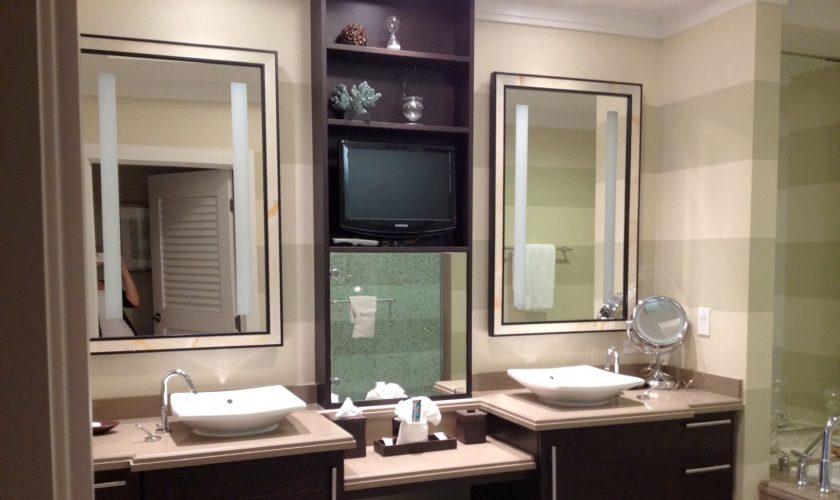 bathroom_vanity_set