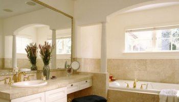 bathroom_vanity_stool