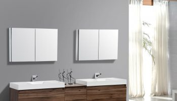 contemporary_bathroom_vanity