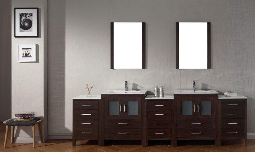 discount_bathroom_vanity