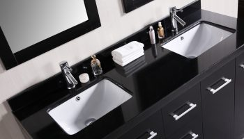double_sink_bathroom_vanity
