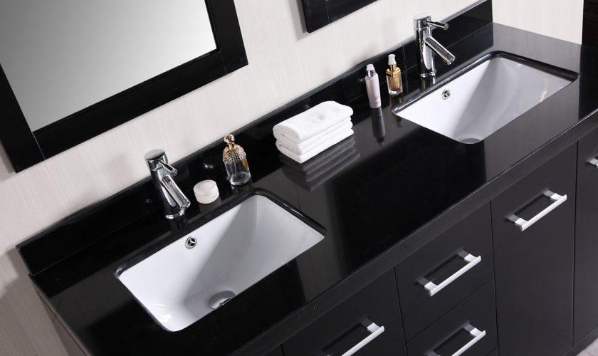 double_sink_bathroom_vanity
