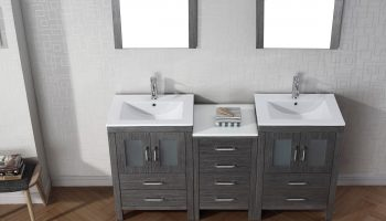 grey_bathroom_vanity