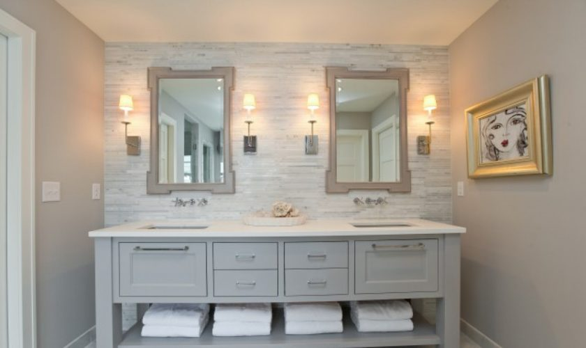 white_bathroom_vanity