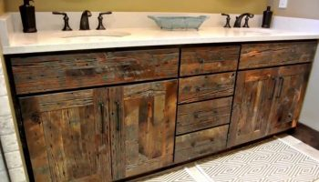 wood_bathroom_vanities