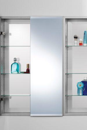 bathroom_medicine_cabinet