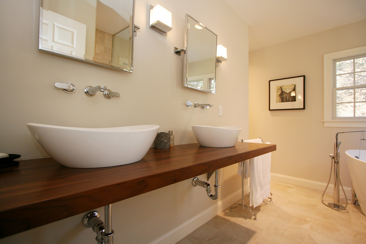 sink bowls for bathroom