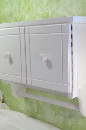 bathroom_wall_cabinet