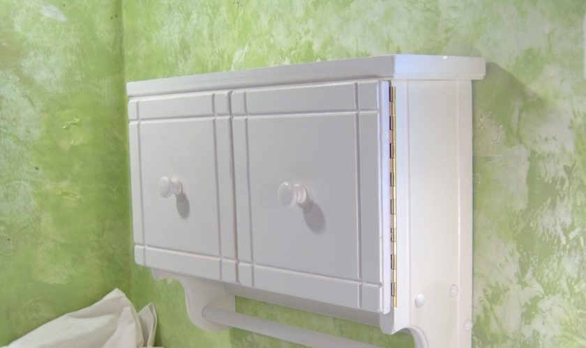 bathroom_wall_cabinet