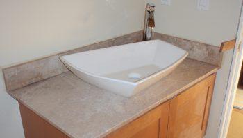 unfinished_bathroom_vanity