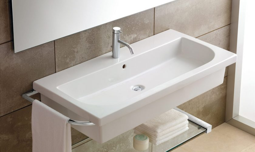 wall_mount_bathroom_sink